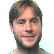 Dr Adam Barrett