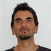 Georgios Voulgaris