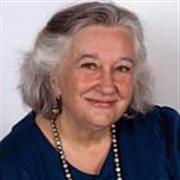 Maggie Boden