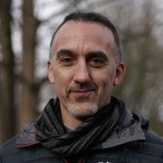 Dr David Schwartzman