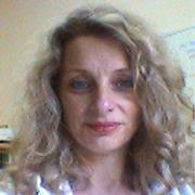 Dr Sharon Wood