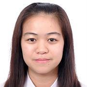 Wing Yan Li