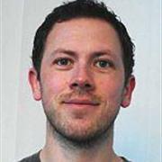 Dr James Bennett