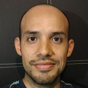 Nestor Prieto Chavana