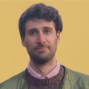 Lorenzo Bertolini